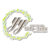 YuRi-YuRa富士店