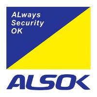 総合警備会社ALSOKのシステムを導入
